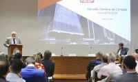 Imagem sobre a matéria: Fiesp cobra estabilidade regulatória em audiência pública sobre tarifa do gás