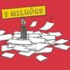 Imagem: Brasil sem burocracia