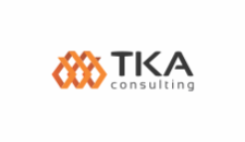 TKA Consulting