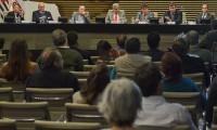 Imagem sobre a matéria: Debate sobre revisão da política fiscal e tributária encerra a Semana de Meio Ambiente Fiesp/Ciesp