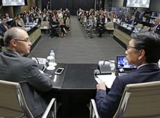 Medida Provisória da Liberdade Econômica é debatida em grande encontro na Fiesp
