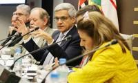 Imagem sobre a matéria: Cosema debate qualidade do ar de São Paulo e fontes fixas e móveis com especialistas