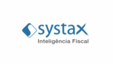 Systax