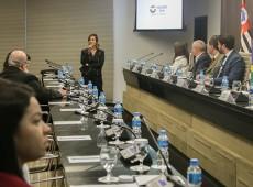 Fiesp promove debate entre setores industrias e Mercado Livre sobre combate ao comércio ilícito on-line