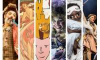 Imagem sobre a matéria: Espetáculos e exposições do Centro Cultural Fiesp concorrem ao prêmio Melhores do Ano do Guia da Folha 2019
