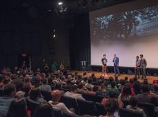 Faculdade Sesi realiza Aula Magna no Centro Cultural Fiesp