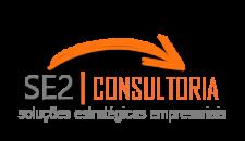 SE2 Consultoria
