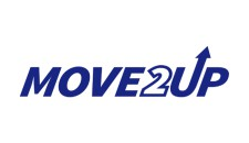 Move 2Up