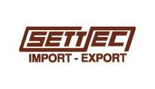 Settec