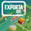 Imagem: Exporta.Doc