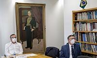 Imagem sobre a matéria: Secretária do MME afirma que Brasil precisa atrair investimentos para manter o crescimento