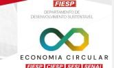 Economia circular – DDS