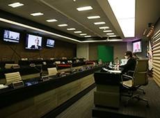 Desenvolvimento sustentável é tema central na relação Brasil e União Europeia, 2º maior parceiro comercial do País